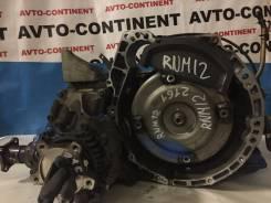 АКПП. Nissan Liberty, RNM12 Двигатель QR20DE