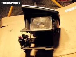 Фара. Mitsubishi GTO, Z15A, Z16A Двигатель 6G72