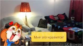 Мини-Гостиница на Мальцевской