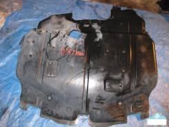 Продам защиту двигателя Subaru Legacy (Wagon) BP5 Турбо. Subaru Legacy, BP5, BL5 Subaru Legacy Wagon, BP5 Двигатели: EJ20Y, EJ20X
