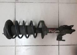 Амортизатор. Nissan Pulsar, FN15