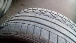 Dunlop SP Sport 01. Летние, износ: 40%, 1 шт