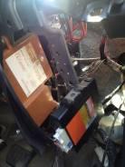 Механизм центрального замка. Toyota RAV4, ACA31, ACA36 Двигатель 2AZFE
