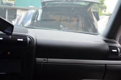Подушка безопасности. Porsche Cayenne