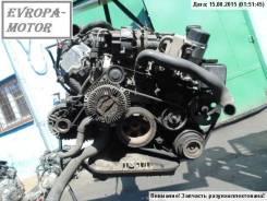 Двигатель (ДВС) 112 на Mercedes ML W163 на 1998-2004 г. г в наличии