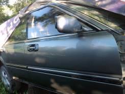 Двери Honda accord inspair    CB5