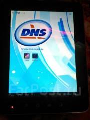 DNS AirTab M81g