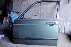Продам левую переднюю дверь БМВ BMW 7-series E23