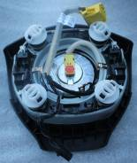 Провод для Airbag 5K0 971 584 D AUDI Skoda VW. Volkswagen Audi Skoda