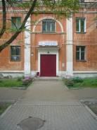 Помещения свободного назначения. Чапаева 14, р-н Комсомольк-на-Амуре, 190 кв.м.