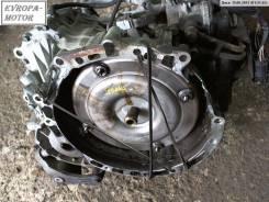 КПП-автомат (АКПП) на Ford Mondeo III на 2000-2007 г. г. в наличии