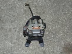 Блок abs. Nissan Bluebird, EU14 Двигатель SR18DE