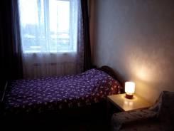 1-комнатная, Андреевка 1503. агентство, 24,0кв.м.