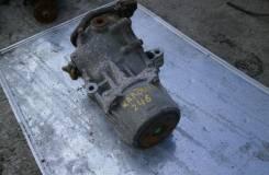 Редуктор. Toyota Caldina, AZT246, AZT246W Двигатель 1AZFSE