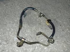 Шланг гидроусилителя. Mazda Capella, GWEW Двигатель FSDE