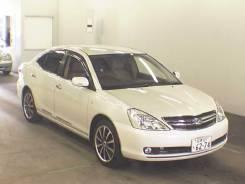 Коврик. Toyota Allion Toyota Premio