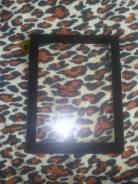 Prestigio MultiPad PMP5097