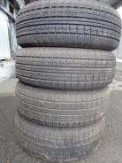 Toyo Winter Tranpath MK4. Зимние, 2012 год, износ: 40%, 4 шт