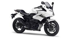 Yamaha XJ 600 S Diversion. 600 куб. см., исправен, птс, без пробега. Под заказ