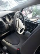 Honda Fit. GD1