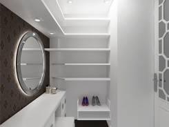 Визуализация Вашей квартиры! От 200 рублей за кв. м.