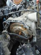 АКПП на Nissan GA-15 VFY10