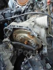 АКПП. Nissan: Wingroad, Silvia, Sunny California, Langley, AD, Liberta Villa Двигатели: GA15DE, GA15DS, GA15S, GA15E