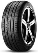 Pirelli Scorpion Verde All Season, 265/60 R18 H
