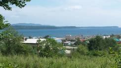 Продам земельный участок в п. Волчанец с видом на море, возможен обмен. 3 240 кв.м., аренда, от частного лица (собственник)