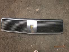 Решетка радиатора. Oldsmobile Omega