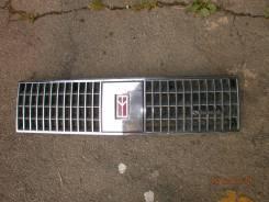 Решетка радиатора. Cadillac Brougham