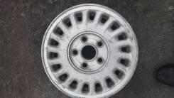 Один диск литья. x14. Под заказ