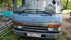 Mitsubishi Fuso. Продается грузовик , 7 500 куб. см., 5 000 кг.