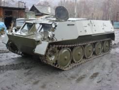 ГАЗ 71. ГТМУ с Госрезерва, 4 500 куб. см., 1 000 кг., 4 800,00кг.