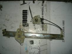 Стеклоподъемный механизм. Nissan Datsun, BMD21