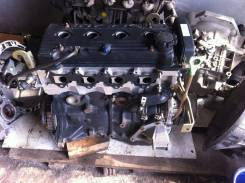 Двигатель в сборе. Lifan Smily Lifan Breez, 520 Двигатели: LF479Q3, LF481Q3