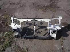 Панель приборов. Toyota Gaia, SXM15G, SXM10G, CXM10G