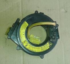 SRS кольцо. Toyota Corolla, NZE121