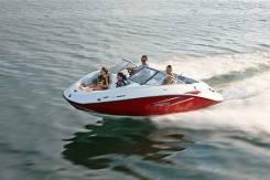 BRP Sea-Doo. Год: 2012 год, длина 6,00м., двигатель стационарный, 260,00л.с., бензин