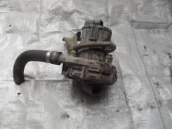 Помпа водяная. BMW 3-Series, E46/3, E46/2, E46/4