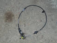 Трос дроссельной заслонки. Mazda Capella, GWEW Двигатель FSDE