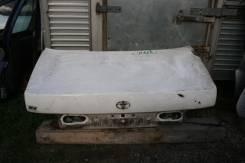 Крышка багажника. Toyota Camry, SV30