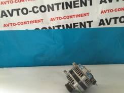 Генератор. Nissan Liberty, RM12 Двигатель QR20DE