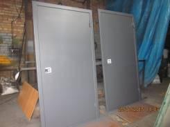 Изготовление металлоконструкций Сваи. Двери Ворота Ковка