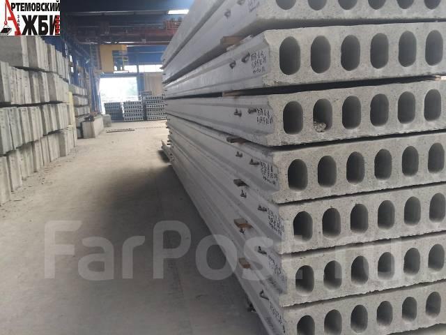 Стоимость плит перекрытий жби жби вент блоки