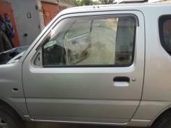 Suzuki Jimny. Дверь левая передняя , JB23W