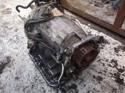 Автоматическая коробка переключения передач. Subaru Legacy, BE5 Subaru Legacy B4, BE5