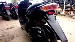 Honda Dio AF63. 49 куб. см., исправен, птс, без пробега