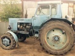 МТЗ 82. Продается Трактор Беларус