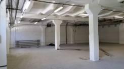 Офисно-складские комплексы. 224 кв.м., улица Фадеева 49, р-н Фадеева. Интерьер